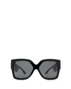 Ve4402 Black Solglasögon