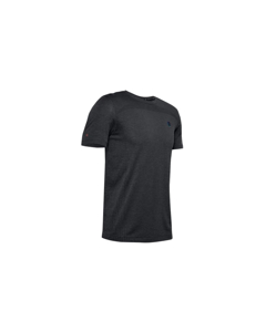 Under Armour > Under Armour Rush Seamless Fitted SS Tee 1351448-001