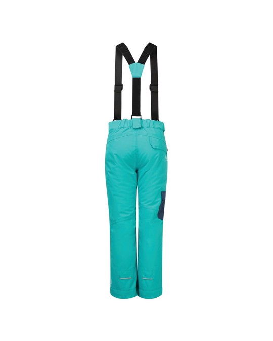 Dare 2B Dare 2b Childrens/kids Timeout Ii Ski Trousers
