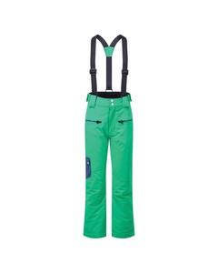 Dare 2b Childrens/kids Timeout Ii Ski Trousers