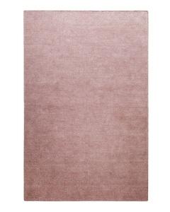 Teppich Grasse