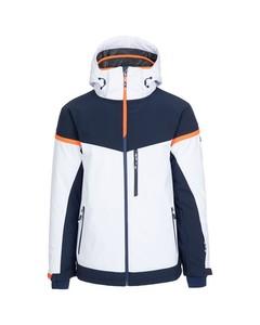 Trespass Mens Li Softshell Ski Jacket