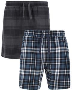Jex Shorts Set LOUNGEWEAR