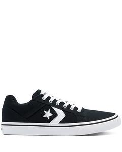 Converse El Distrito 2.0 Ox W Black/white