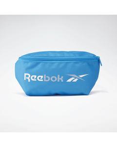 Training Essentials Waist Bag