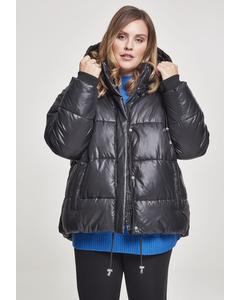Damen Ladies Vanish Puffer Jacket