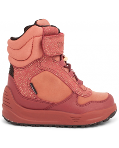 Boots Malika Boot