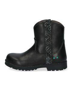 Boots Tess Trots