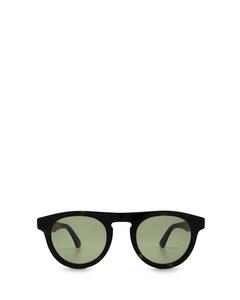 RACER 3627 Sonnenbrillen