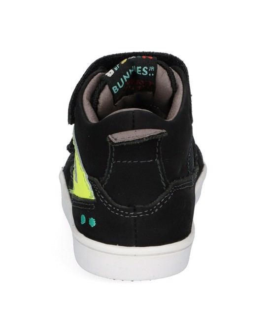 Bunnies JR Sneaker Patrick Pit