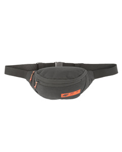 4f > 4f Sports Bag H4z20-akb004-20s