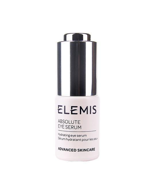 ELEMIS Elemis Absolute Eye Serum 15 Ml