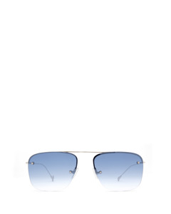 Palmer Silver Zonnenbrillen