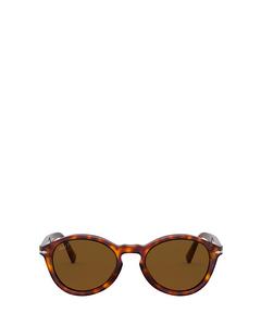 PO3237S havana Sonnenbrillen