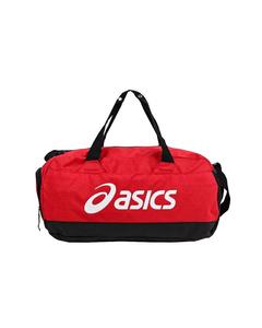 Asics > Asics Sports S Bag 3033A409-600