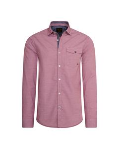 Pme Legend Pomegranate Roze Roze