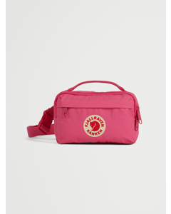 Kånken Hip Pack Flamingo Pink