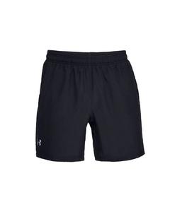 Under Armour > Under Armour Speed Stride 7 Shorts 1326568-001