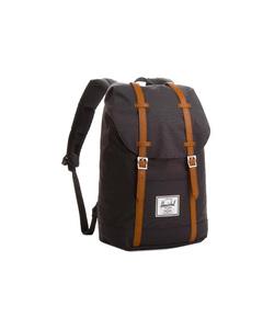 Herschel > Herschel Retreat Backpack 10066-00001