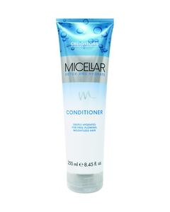 Creightons Micellar Detox And Hydrate Shampoo 250ml