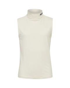 Pernille T-shirt White