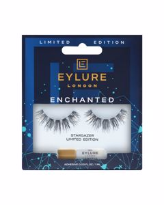 Eylure After Dark Stargazer Clear