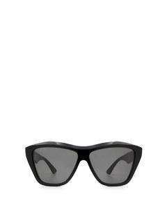 BV1092S black Sonnenbrillen