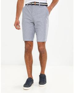 YELL Shorts