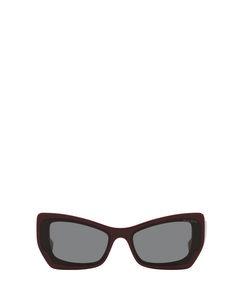 MU 07XS pink bordeaux Sonnenbrillen