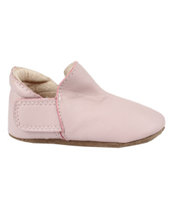 Adventure Slipper Rose