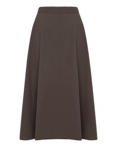 Fili Skirt