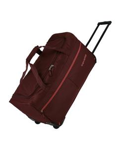 Basics Fast 2-Rollen Reisetasche 65 cm