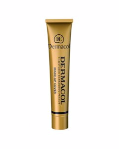 Dermacol Make-up Cover Foundation - 212