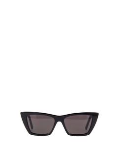 Sl 276 Black Solglasögon