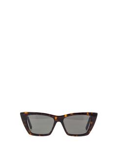 SL 276 havana Sonnenbrillen