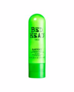 Tigi Bed Head Elasticate Conditioner 200ml
