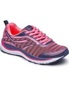 Yasmin W Lite Shoes Pitaya Pink