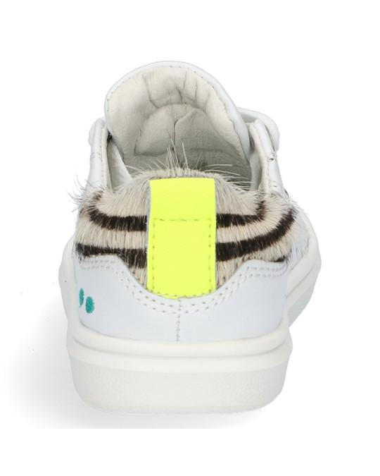 Bunnies JR Sneaker Kiki King