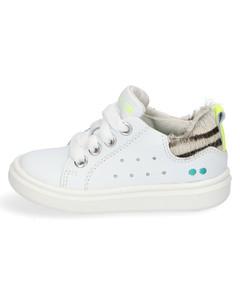 Sneaker Kiki King