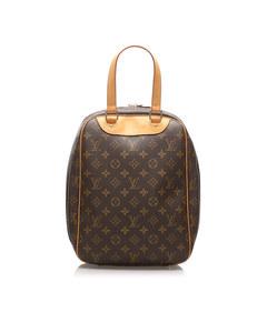 Louis Vuitton Monogram Excursion Brown