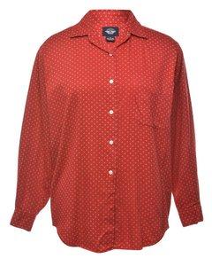 1990s Dockers Shirt