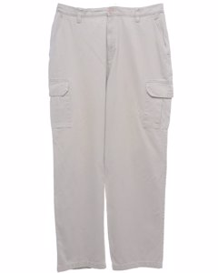 1990s Chaps Trousers