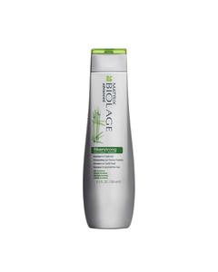 Matrix Biolage Fiberstrong Shampoo 250ml