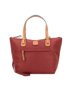 X-Bag Handtasche 24 cm