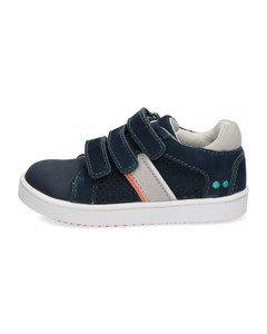 Sneaker Pepijn Pit