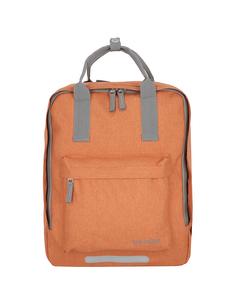 Basics Rucksack 36 cm Laptopfach