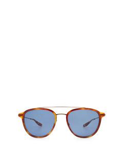 BP0014 havana Sonnenbrillen