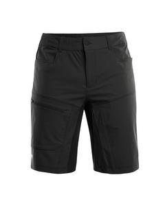 Montafon Shorts - Charcoal
