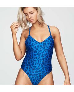 Women's Gladuar Swimsuit