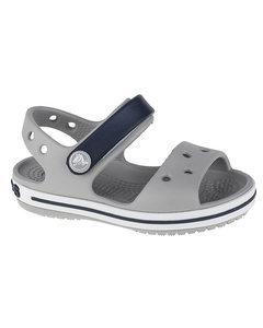 Crocs > Crocs Crocband Sandal Kids 12856-01U